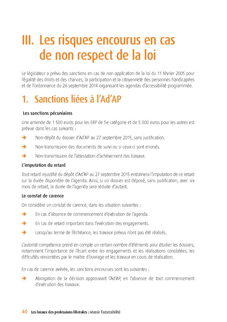 guide_prof-liberales_40.png