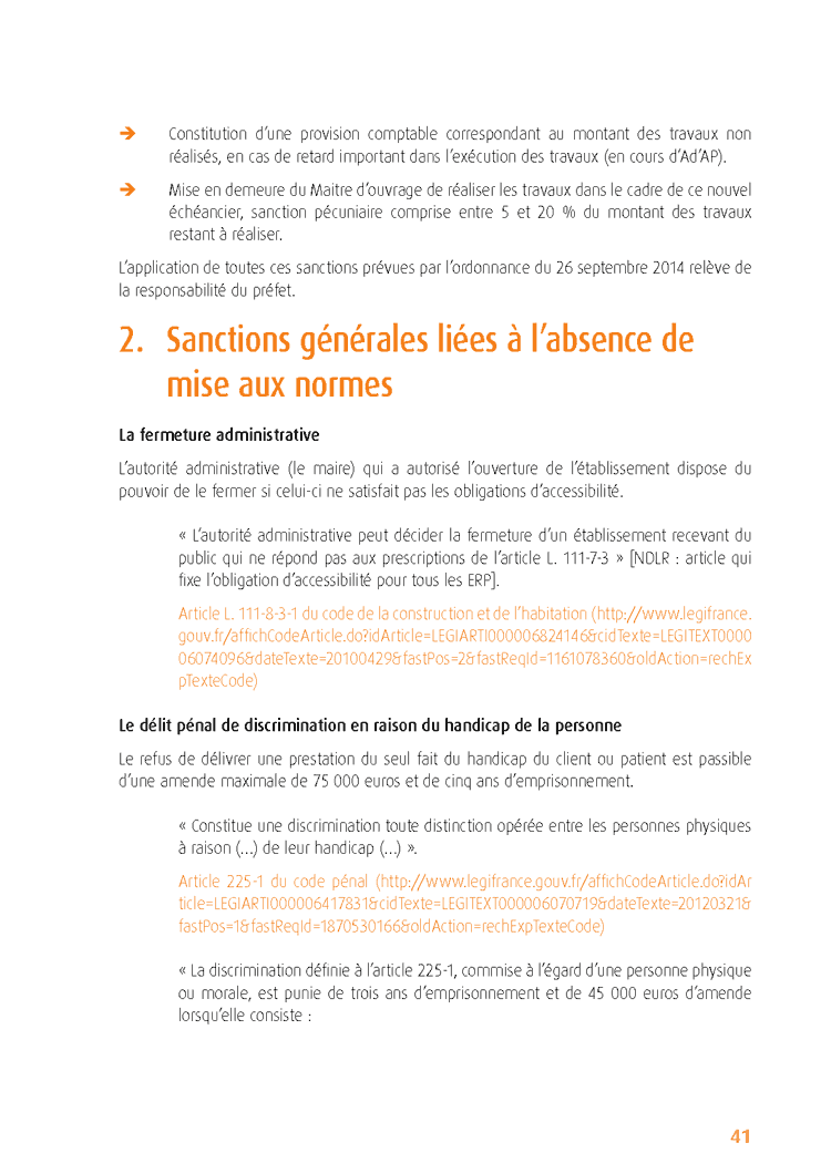 guide_prof-liberales_41.png
